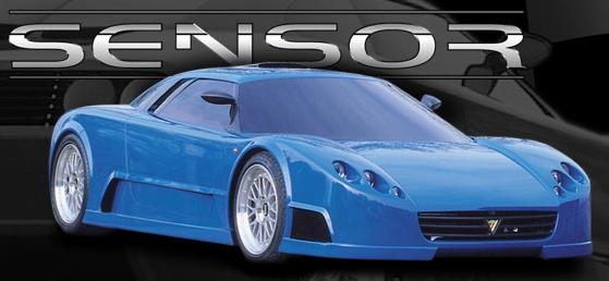 2000 Sensor GTR picture